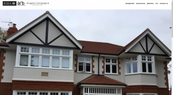 Angelo Campagna Chartered Architect