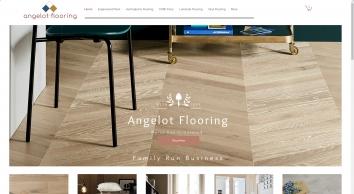 Angelot Flooring Ltd