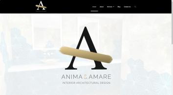 Anima & Amare