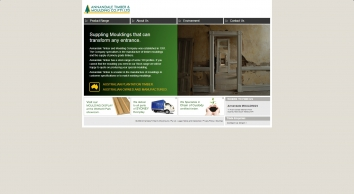 Annandale Timber & Moulding Co Pty Ltd - Contact Us: General Enquiries