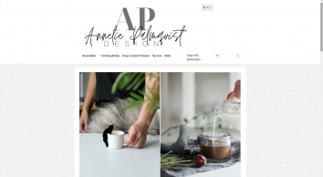 Annelies Design & Interior