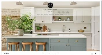 Anne-Marie Leigh Interior Design