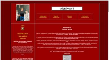 antique-oil-lamps.eu