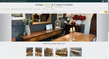 Antique Tables Ltd