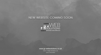 Antiques and Collectables in Cheshire : Knutsford Antiques