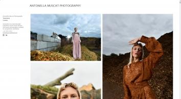 Antonella Muscat Photography
