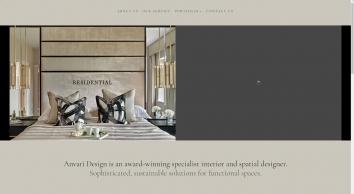 Anvari Design