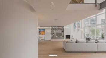 Anya Fennet Interiors