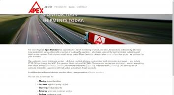 Apex Standard