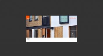 A+D Studio Ltd