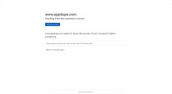 GoJek Clone - Multi service on-demand app solution