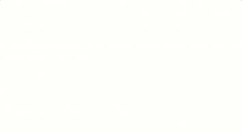 Appleby Castle