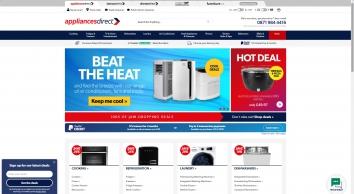 Trade Appliances Ltd