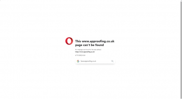APP Industrial Roofing