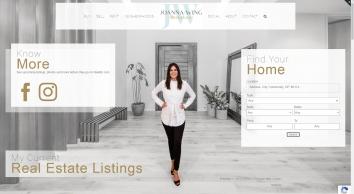 Alliance Premier Real Estate
