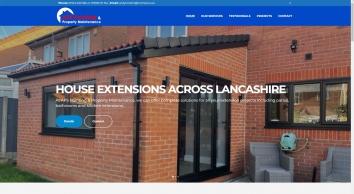 APS Property Maintenance