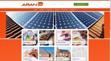 Aran Services