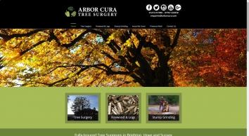 Arborcura
