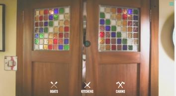 Arborhouse
