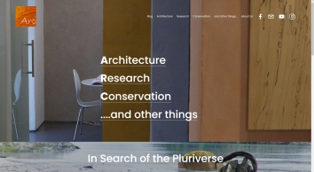 Arc Architects Ltd
