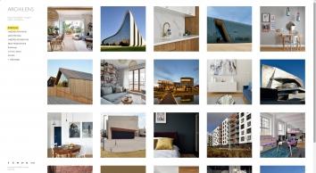Archilens Fotografia wnÄ™trz i architektury