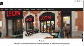 @ Architect Ltd