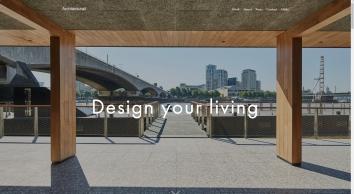 Architecturall Ltd