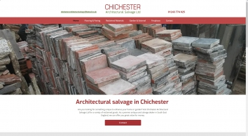 Reclaimed floorboards| Chichester Architectural Salvage Ltd
