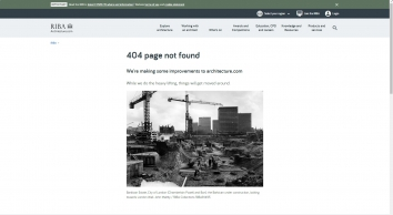 Stephen Lawrence Prize