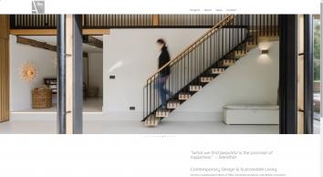 ArchitectureLive