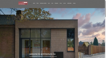 solihull architectural practice
