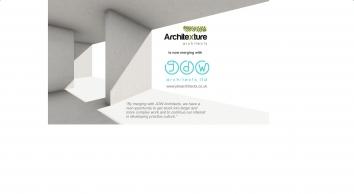 Architexture Ltd
