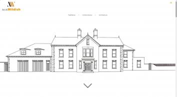 Archiwildish Ltd
