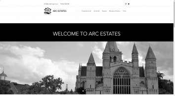 ARC Estates