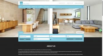 ARC Mallorca Real Estate & Architects, Palma de Mallorca