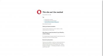 Arc Real Estate