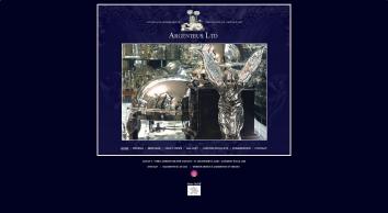 Argenteus Ltd
