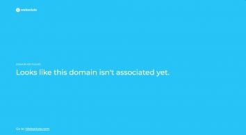 Ariston Thermo UK Ltd