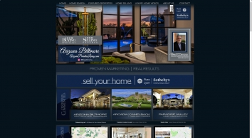 Brian Dunshie | Russ Lyon Sotheby's Int\'l Realty