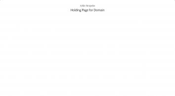 Arkle Bespoke Kitchens & Interiors
