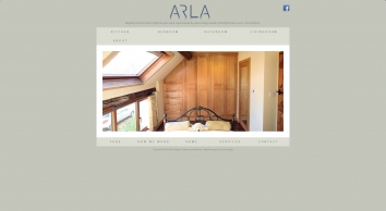 Arla Design Ltd