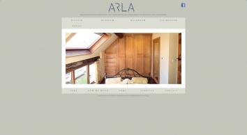 Arla Design Ltd