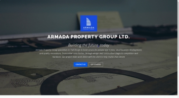 Armada Property Group