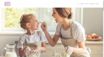 Cozinhas, Banhos e Acessórios | Armazém810