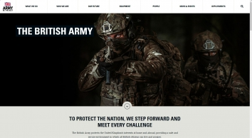 The Cheshire Military Museum