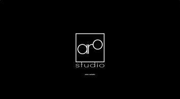 aro-studio.co.uk/