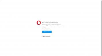 Aroma Italiano Eco Design