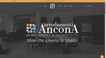 Arredamenti Ancona srl