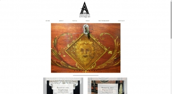 Arrowsmith Antiques and Restoration