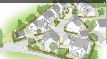Artchart > Architecture